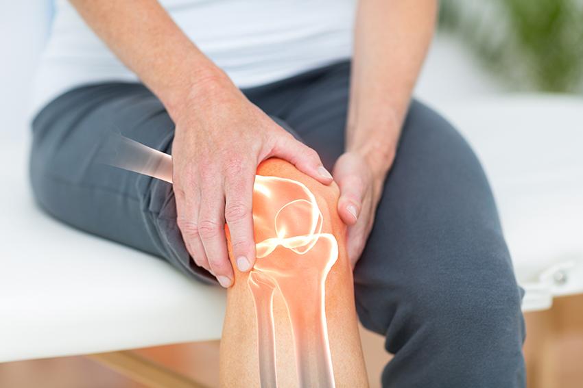Arthrose, Arthrosetherapie, Therapie, Stammzellentherapie, Stoßwellentherapie, Gelenksabnützung, Gelenke - Dr. Michael Fink - Bregenz, Österreich, Schweiz, Deutschland